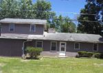Foreclosed Home in Anderson 46012 S RANGELINE RD - Property ID: 3290950798