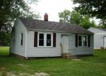 Foreclosed Home in Goshen 46528 N 7TH ST - Property ID: 3291002465