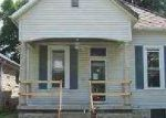Foreclosed Home in Mount Vernon 47620 MULBERRY ST - Property ID: 3291006854