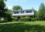 Foreclosed Home in Crown Point 46307 PETTIBONE ST - Property ID: 3291025684
