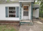 Foreclosed Home in Hobart 46342 S JOLIET ST - Property ID: 3291082617