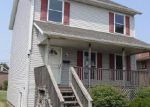 Foreclosed Home in East Chicago 46312 PARRISH AVE - Property ID: 3291093568