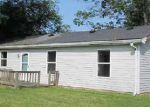 Foreclosed Home in Fairland 46126 N MICHIGAN RD - Property ID: 3291102320