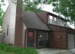 Foreclosed Home in Council Bluffs 51501 GLENVIEW DR - Property ID: 3291139556