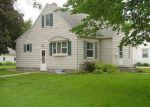 Foreclosed Home in Webster City 50595 SPARBOE CT - Property ID: 3291143493
