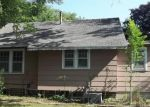 Foreclosed Home in Plainfield 50666 CENTER ST - Property ID: 3291166260