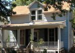 Foreclosed Home in Emporia 66801 RURAL ST - Property ID: 3291209628