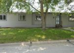 Foreclosed Home in Atchison 66002 FOX ST - Property ID: 3291216638