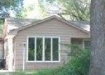 Foreclosed Home in Topeka 66618 NW 35TH ST - Property ID: 3291220125