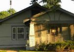 Foreclosed Home in Coffeyville 67337 W NEW ST - Property ID: 3291221456
