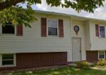 Foreclosed Home in Crittenden 41030 OAKWOOD DR - Property ID: 3291291980