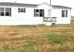 Foreclosed Home in Science Hill 42553 SUNRISE DR - Property ID: 3291298537