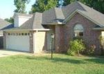 Foreclosed Home in Haughton 71037 SATINWOOD CIR - Property ID: 3291368169