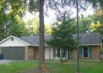 Foreclosed Home in Haughton 71037 WOODLAKE CIR - Property ID: 3291372554