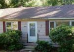 Foreclosed Home in Berwick 03901 KNOX LN - Property ID: 3291396200