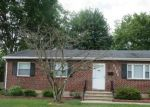 Foreclosed Home in Catonsville 21228 MOOREFIELD RD - Property ID: 3291433881