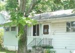 Foreclosed Home in Catonsville 21228 MELVIN AVE - Property ID: 3291454905