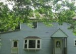 Foreclosed Home in Ashby 01431 ERICKSON RD - Property ID: 3291567453