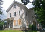Foreclosed Home in Worcester 01603 ELMER ST - Property ID: 3291568775
