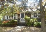 Foreclosed Home in Brockton 2302 COURT ST - Property ID: 3291592868