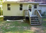 Foreclosed Home in Fife Lake 49633 HENSCHELL RD SW - Property ID: 3291614763