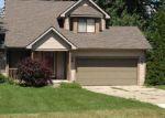Foreclosed Home in Fenton 48430 N FENTON RD - Property ID: 3291623962