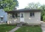 Foreclosed Home in Livonia 48150 CARDWELL ST - Property ID: 3291626139