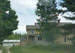 Foreclosed Home in Big Rapids 49307 HICKORY DR - Property ID: 3291627450