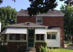 Foreclosed Home in Grosse Pointe 48236 VAN ANTWERP ST - Property ID: 3291654611