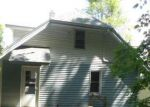 Foreclosed Home in Grand Rapids 49504 ATLANTIC ST NW - Property ID: 3291660299