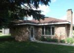 Foreclosed Home in Jackson 49201 CLARK LAKE RD - Property ID: 3291670827