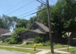 Foreclosed Home in Grand Rapids 49505 OAKWOOD AVE NE - Property ID: 3291675639