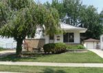Foreclosed Home in Saint Clair Shores 48082 ALLOR ST - Property ID: 3291682640