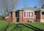 Foreclosed Home in Marysville 48040 COLORADO ST - Property ID: 3291683515
