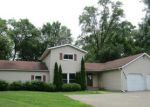 Foreclosed Home in Howell 48843 GOLF CLUB RD - Property ID: 3291709801