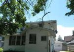 Foreclosed Home in Battle Creek 49015 SURBY AVE - Property ID: 3291760605