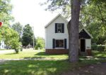 Foreclosed Home in Dowagiac 49047 KING ST - Property ID: 3291765415