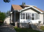 Foreclosed Home in Port Huron 48060 16TH ST - Property ID: 3291776813