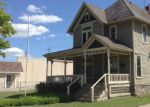 Foreclosed Home in Howell 48843 W GRAND RIVER AVE - Property ID: 3291782498