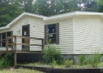 Foreclosed Home in Cheboygan 49721 BENNETT RD - Property ID: 3291784695