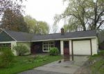 Foreclosed Home in Whitehall 49461 PEACH ST - Property ID: 3291828485
