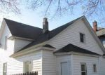 Foreclosed Home in Grand Rapids 49503 DIAMOND AVE NE - Property ID: 3291833298