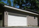 Foreclosed Home in Benzonia 49616 RIVER ST - Property ID: 3291845121