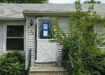 Foreclosed Home in Akron 48701 BEACH ST - Property ID: 3291851703