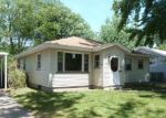 Foreclosed Home in Muskegon 49442 E DALE AVE - Property ID: 3291864844