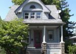Foreclosed Home in Saint Joseph 49085 LEWIS AVE - Property ID: 3291886292