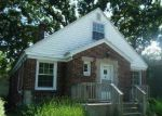Foreclosed Home in Grand Rapids 49507 HAZEN ST SE - Property ID: 3291891556