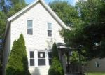 Foreclosed Home in Grand Rapids 49504 JENNETTE AVE NW - Property ID: 3291893748