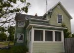 Foreclosed Home in Pellston 49769 MILL ST - Property ID: 3291898562