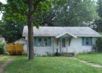 Foreclosed Home in Battle Creek 49037 BROADWAY BLVD - Property ID: 3291940161